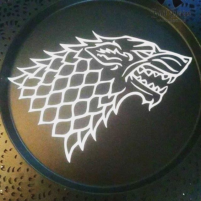 #got #pyntefat #tilsalgs #BirilDesign #winteriscoming