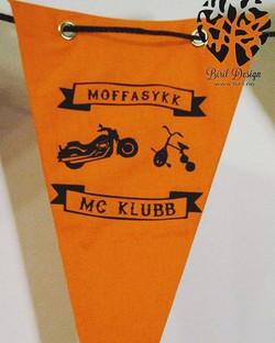 #moffasykk #biker #club #Øystese #chapter #BirilDesign