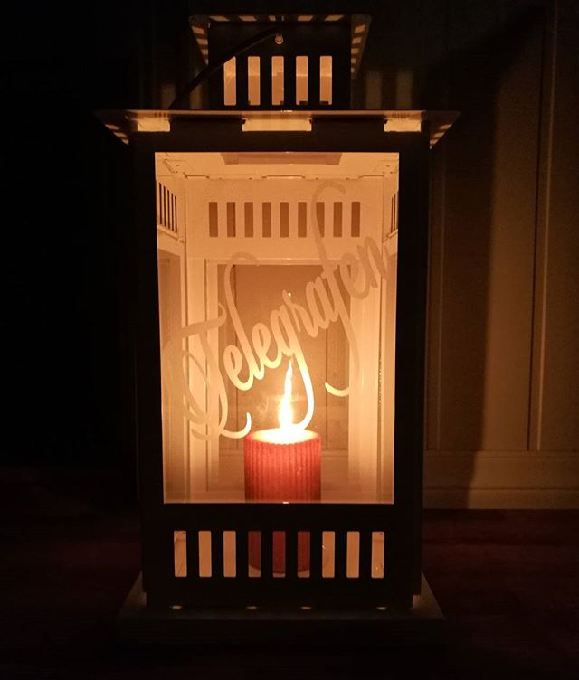 #stemning #telegrafen #custom #lantern #lykt #evening #mood  #designbybiril #birildesign #osøyro #li