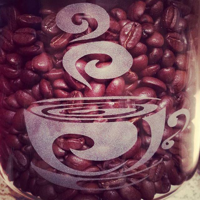 I morgen er vi klare for karneval med _kathrynfowles og hennes fantastiske #zistas #coffee #coffeelo