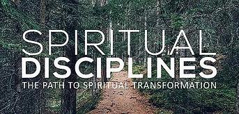 Spiritual-Disciplines.jpg