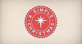 A Simple Christmas.jpg