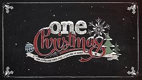 One Christmas.jpg