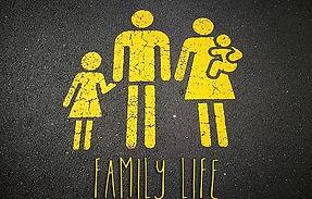 Family-Life.jpg