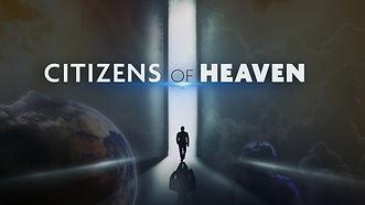 Citizens3.jpg
