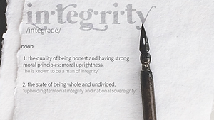 integrity_graphic.png