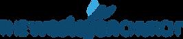 Horiziontal Color Logo TM.PNG