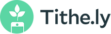 tithely-new-logo.png