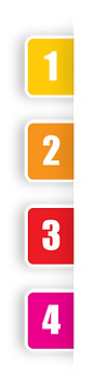 1-4.png