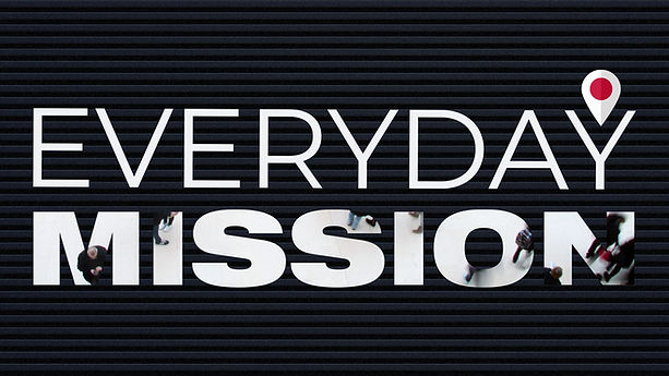 Everyday Mission Full.jpg