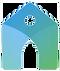 church-center-logo.png