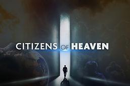 Citizens of Heaven.jpg