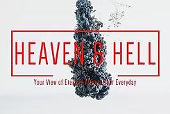Heaven & Hell.jpg