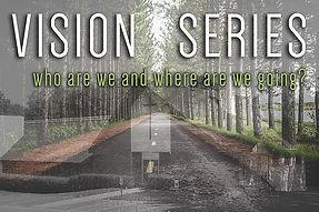 Vision Series.jpg