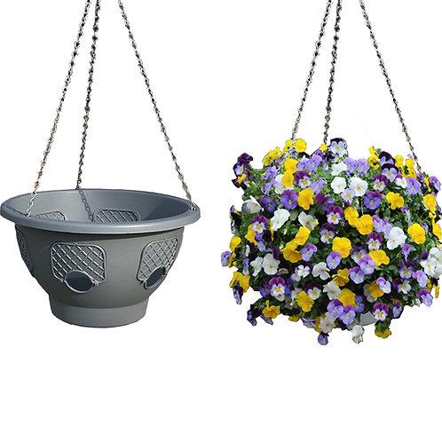 SmartSpring Ultimate Hanging Garden (2-pack)