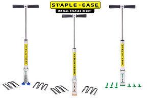 Staple-Ease-Line.jpg