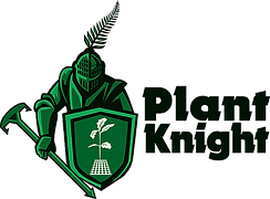 pk_logo copy.png