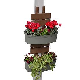 Vertical Garden Planter Living Wall
