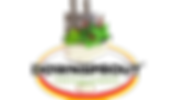 Downsprout Registred Logo.png