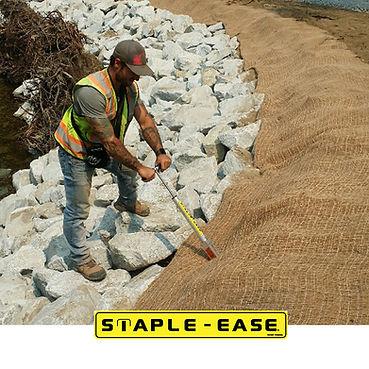 Staple-Ease-Amazon-4.jpg