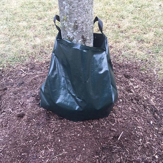 Utter-Bag-Installed-2.jpg