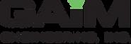 GAIM Logo No BG.png