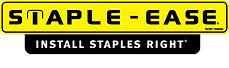Staple Ease Logo