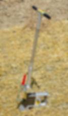 Staple Wasp Lever Action Gun 1 MM.jpg