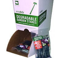 Ecoturf Retail 12-packs