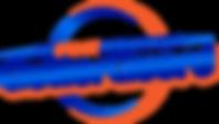 Wedge Gutter Guard Logo Smart Spring