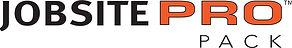 Staple Ease Jobsite Pro Pack Logo