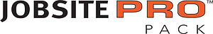Staple Ease Jobsite Propack Logo