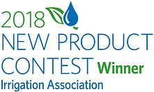 2018 New Product Contest Winner Logo.jpg