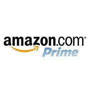 Wedge on Amazon