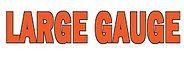 Large-Gauge.jpg