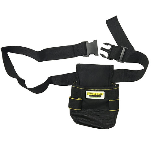 EZ Load Staple Bag