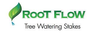 Root Flow Logo.jpeg