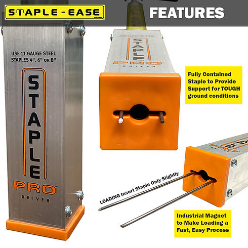 Staple-Ease-Cartridge-Features.jpg