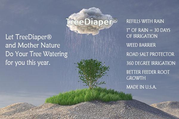 TreeDiaper-Mother-Nature.jpg