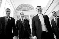 Wedding planner Gainesville Florida