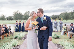 Wedding coordinator Gainesville