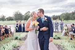 Wedding coordinator Gainesville
