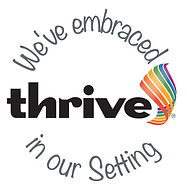 We've embraced Thrive logo.jpg
