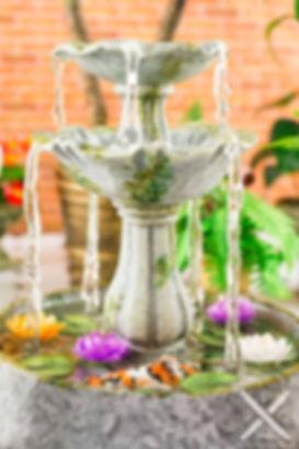 ConservatorySpot.jpg