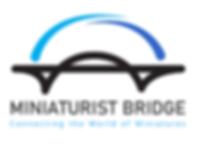 Launch-Logo-MiniBridge-01.png