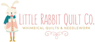 Little-Rabbit-Quilt-Co-Logo-LARGE-JPG-FO