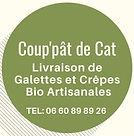 Le Coup'pât de Cat