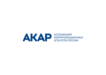 acar_logo_outline-11_edited.png
