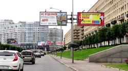 Свердловская наб., у д. 62-64, правый