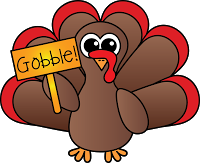 gobbing-clipart-6.png